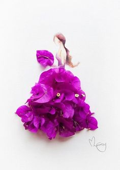 Daddy's Precious Princess  — charmolypi:   Art by Virgola