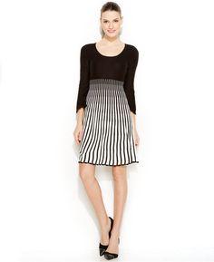 3cc1cf66 50 Best Festive Gifting images   Festive, Sheath dresses, Adrianna ...