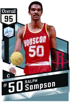 15a437de3 Collector Pack - 2KMTCentral Nba Draft
