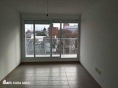Alquiler de apartamentos en Cordon - Gallito.com.uy