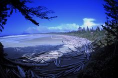 Tofino Places Ive Been, Mountains, Day, Beach, Destinations, Travel, Spaces, Future, Viajes