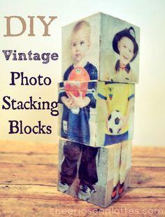DIY-Vintage-Photo-Stacking-Blocks--736x1024