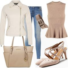 Soft Starlet #fashion #mode #look #style #trend #outfit #sexy #luxury #stylaholic