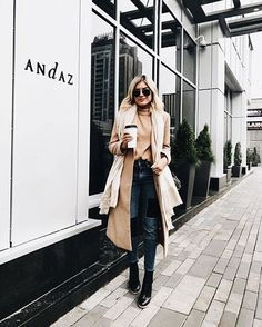 //pinterest @esib123 // #style #inspo #fashion