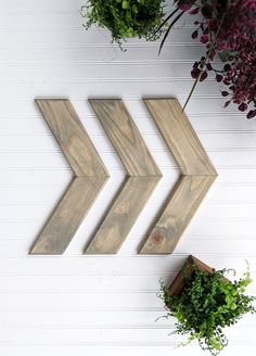This Chevron Farmhouse Decor set is the perfect addition to cozy haven! Perfect for any gallery wall or space in your home needing a modern rustic feel. Rustic Outdoor Decor, Rustic Bathroom Decor, Farmhouse Decor, Farmhouse Signs, Kitchen Decor, Bedroom Decor, Types Of Furniture, Cool Furniture, Futuristic Furniture