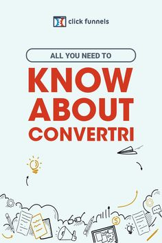 Convertri is a sales funnel builder that is growing in popularity, but is it the right tool for you? Click through to read our review of Convertri's features, pricing, and alternatives. #digitalmarketing #sellingonline Marketing Training, Sales And Marketing, Marketing Ideas, Email Marketing, Digital Marketing, Mobile Landing Page, Make Money Online, How To Make Money, Content Delivery Network