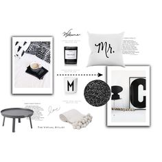 Are fashion, art & decor your interests? URSTYLE offers you a new creative home and the best alternative for Polyfam! Alphabet Cookie Cutters, Cookie Cutter Set, Black White Fashion, Black And White, Wire Wall Art, Mini Candles, Table Numbers, Fashion Looks, Deco