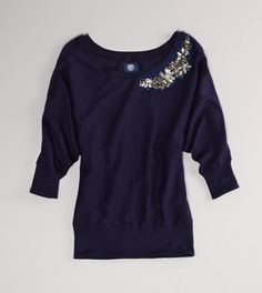 Christmas sweater :-)