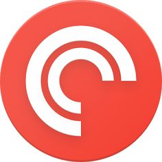 Download Pocket Casts Apk Full Version 5.2.2 Cracked From Here!
