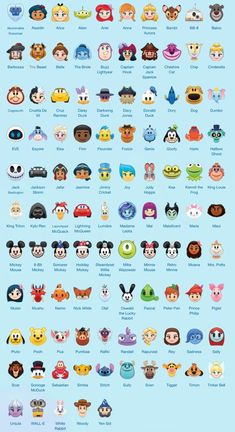 Funny disney cartoons rapunzel New Ideas Humour Disney, Funny Disney Memes, Funny Cartoons, Walt Disney Cartoons, Kawaii Disney, Disney Disney, Disney Ideas, Dark Disney, Disney Nerd