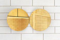 700_remodelista-morie-nishimura-brass-mirror-01-jpeg