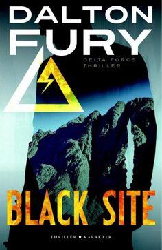 Black site