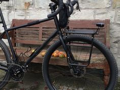 234 Best Bicycles Images Bicycle Touring Bike Bike
