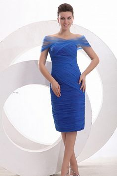 Semi Formal Mother Of The Bride Dresses - In this directory gowns could be incorporated with so many methods for a women t Dresses 2013, Dresses Online, Prom Dresses, Wedding Dresses, Bride Dresses, Cheap Cocktail Dresses, Semi Formal Dresses, Mom Dress, Silhouette