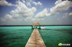 死ぬまでに絶対に行きたい世界の湖21(画像集)