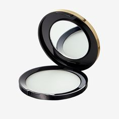 Giordani Gold – Tuotelinjat   Oriflame Cosmetics Oriflame Cosmetics, Cigar Cutter, Blush, Gold, Beauty, Rouge, Beauty Illustration, Yellow