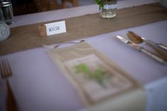 Svatební přípravy – Výzdoba   Na skok v kuchyni Napkins, Tableware, Kitchen, Wedding, Valentines Day Weddings, Dinnerware, Cooking, Towels, Dinner Napkins