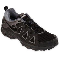 a9d2cd64cdd8a Nike® Air Alvord 10 Mens Running Shoes