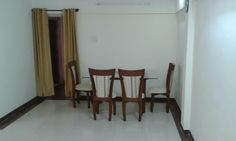SERVICED APARTMENT IN MALAD WEST