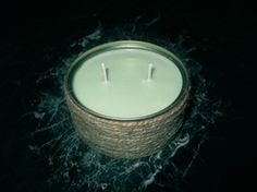 For sale $9 Made to order in a range of colours and fragrances Soy Candles, Fragrances, Tea Lights, Range, Skin Care, Colours, Cookers, Tea Light Candles, Skincare Routine