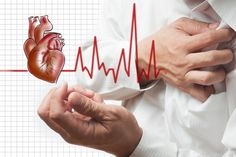 Diseases Of The The Myocardium And The Pericardium: Myocarditis And Pericarditis