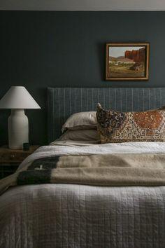 Home Design Diy, House Design, Interior Design, Interior Modern, Interior Paint, Design Design, Home Bedroom, Bedroom Decor, Nursery Decor