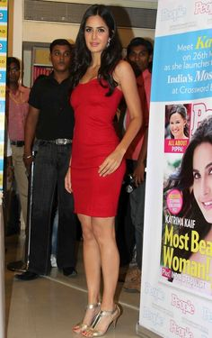 Most Beautiful Bollywood Actress, Indian Bollywood Actress, Bollywood Girls, Beautiful Actresses, Indian Actresses, Katrina Kaif Hot Pics, Katrina Kaif Images, Cute Beauty, People Magazine