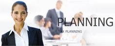 You can be booked with the charges of tax evasion and will be asked for a payment outstanding along with heavy fines and interest. Proper and effective tax planning is the only way that you can use for keeping your tax matters in accordance with the laws. So, it is the help of a qualified #TaxPlanning Service provide that you want most.