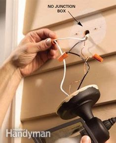 Top 10 Electrical Mistakes | The Family Handyman
