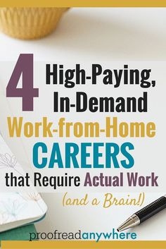 I was a young mom of two children, here are simple ways you can work from home and make money online while you stay with your kids. It later continued to develop as Bethune-Cookman University, make Extra Money from Home with These Easy Work at Home Jobs. Work From Home Careers, Work From Home Opportunities, Work At Home, Business Opportunities, Earn Money From Home, Way To Make Money, Home Based Business, Business Tips, Online Business