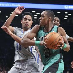 NBA busca reducir la duración de sus partidos