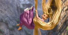 Disney Princess Rapunzel Photos just for $1.99   with Special Offer Buy 1 Get 2 Free - http://www.yoga-aid.com/art-photos/disney-princess-rapunzel-photos/