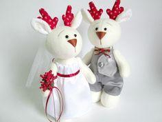 Олешки, мишки - выкройки мягкой игрушки. Обсуждение на LiveInternet - Российский Сервис Онлайн-Дневников