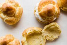 Συνταγές για Πάρτυ | Argiro.gr Food Categories, Treats, Baking, Fruit, Cake, Party, Desserts, Recipes, Tips