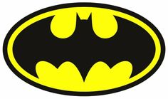 I want to get Batman because he is a superhero that doesn't really have any super powers and yet he's called a hero. And because I love Batman! I haven't decided where Im gonna get this yet Batman Birthday, Batman Party, Superhero Birthday Party, Birthday Parties, Superhero Party Costume, Girl Birthday, Superman Logo, Party Labels, Party Printables