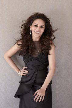 Madhuri Dixit Nenes Photoshoot for Femina  Gorgeousssssssssss