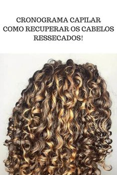 cronograma capilar para cabelos danificados Afro, Rapunzel, Red Hair, Hair Care, Short Hair Styles, Hair Beauty, Dreadlocks, Hairstyles, Stylish Short Hair