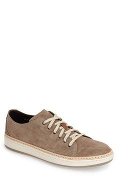 Men's To Boot New York 'Geoffrey' Sneaker