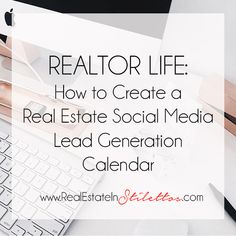 Real Estate Career, Real Estate Leads, Real Estate Tips, Selling Real Estate, Real Estate Broker, Real Estate Business Plan, Real Estate Office, Real Estate Training, Getting Into Real Estate