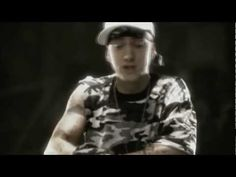 Nate Dogg - 'Till I Collapse' (HD Music Video) Anyone have the Zumba routine for this song? Nate Dogg, Zumba Routines, Of My Life, Music Videos, Songs, Youtube, Movies, Films, Film