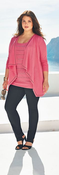 35 Casual Outfits For Women Over 40