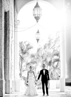 Biltmore Hotel located in Coral Gables, FL is always such a stunning wedding venue. Loving the first look before wedding day at the Biltmore Hotel Miami. biltmore-hotel-wedding-photos biltmore miami miami wedding photographer, #fineartweddingphotography #miamiweddingphotographer #fineartweddings miami wedding photography #biltmorehotelwedding #thebiltmorehotelweddingphotography #fineartphotography #art #weddingphotography #biltmorewedding #biltmorecoralgableswedding #biltmorehotel
