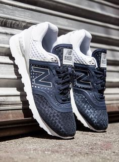 new balance baton rouge louisiana