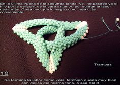 Tutorial 10 by Guadalupe-Trampas, via Flickr