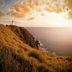 Brisbane residents ignore pleas to stay in the city during G20. Byron Bay Lighthouse