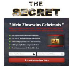 My Advertising Pays Landingpage GRATIS | MyAdvertisingPays http://map-team.de/