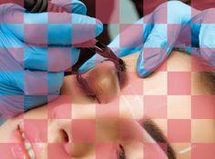 AUDREY : Kalıcı Makyaj Nedir Nerede Yapılır?