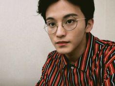 "[ON GOING] ""gue nyesel nyia nyia in lo dulu"" - Taeyong Cast: Nct Group, Lee Min Hyung, Dark Blue Shirt, Mark Nct, Jung Woo, Fandoms, Kpop, Ji Sung, Boyfriend Material"