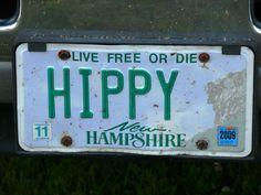 Hippy ♥♥♥