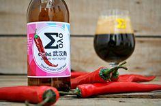 Σόλο - Φωθιά  http://www.beer-pedia.com/index.php/news/20-greece/4675-solo-fothia  #beerpedia #σολο #chiliporter #wuhano18 #guizhou #beerblog #beernews #newrelease #newlabel #craftbeer #μπύρα #beer #bier #biere #birra #cerveza #pivo #alus